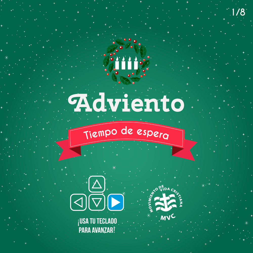 Adviento-1