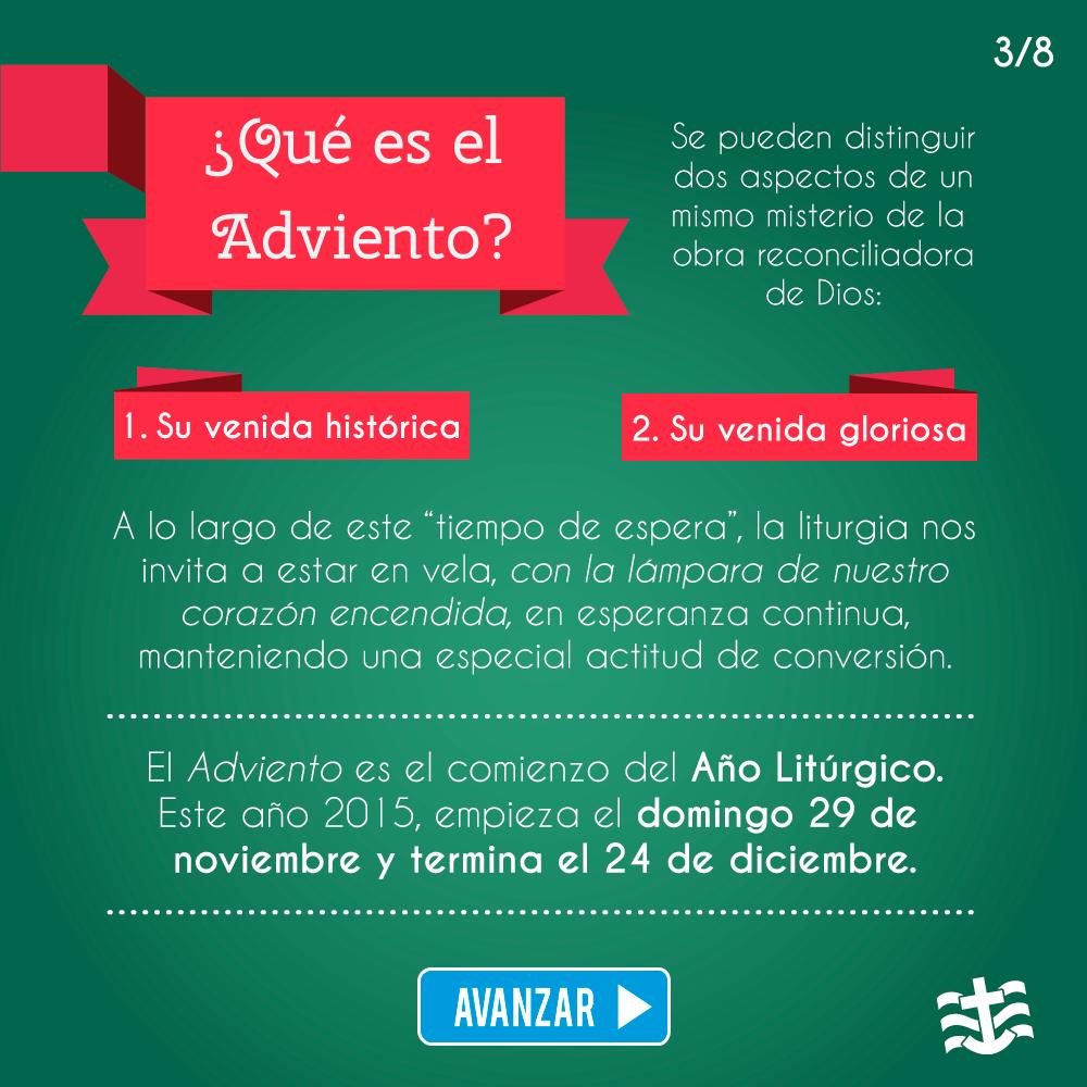 Adviento-3