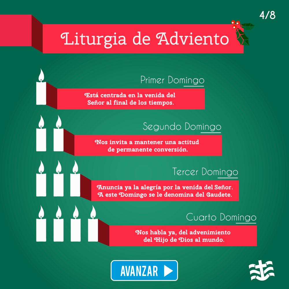 Adviento-4