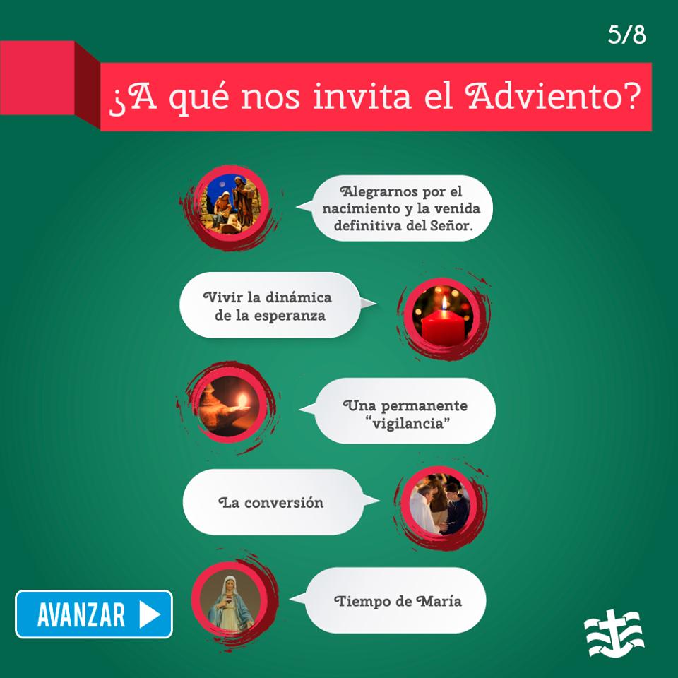 Adviento-5