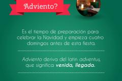 Adviento-2