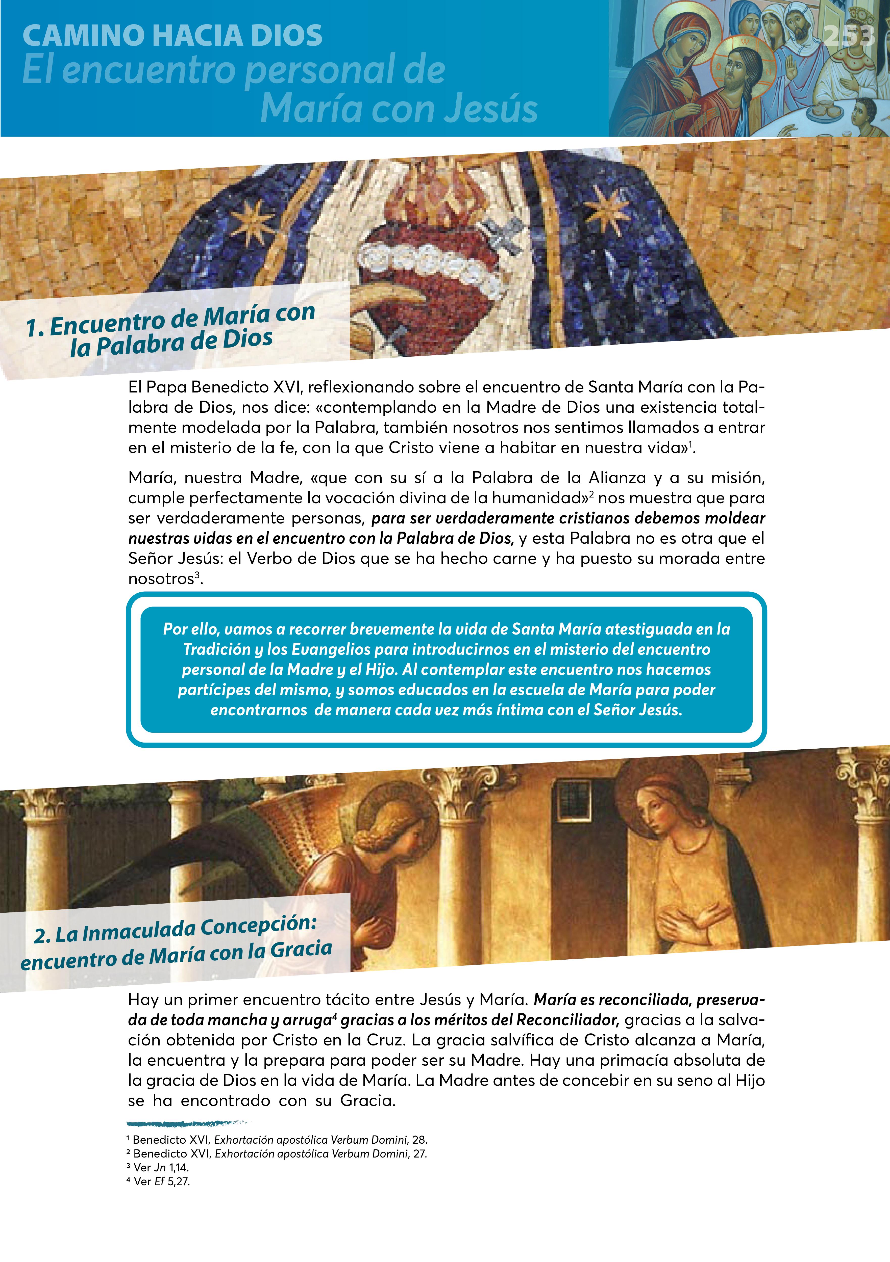 CHD 253 Encuentro de María con Jesús-02