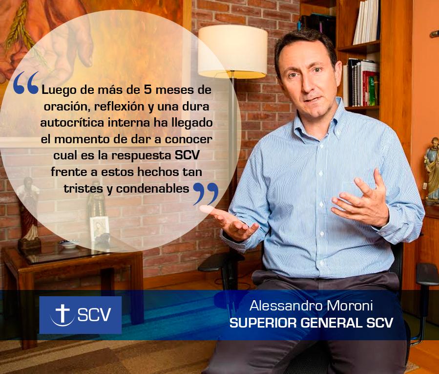 Mensaje-Superior-General-SCV-1