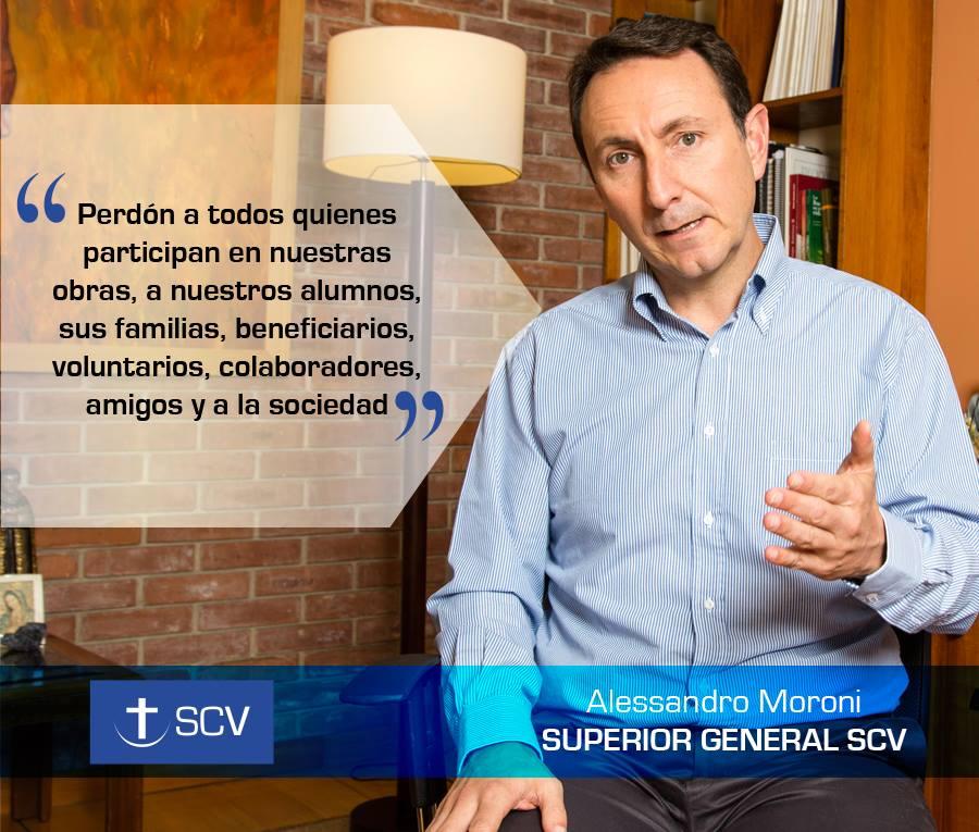 Mensaje-Superior-General-SCV-4