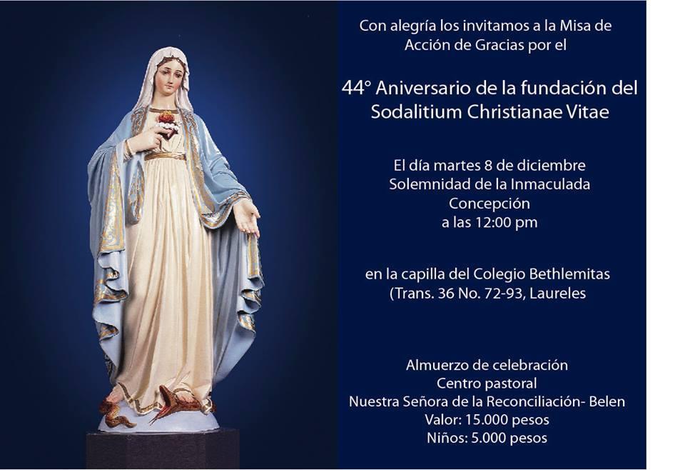 8dic2015 Antioquia