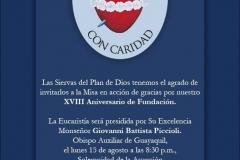 Aniversario-XVIII-Ecuador