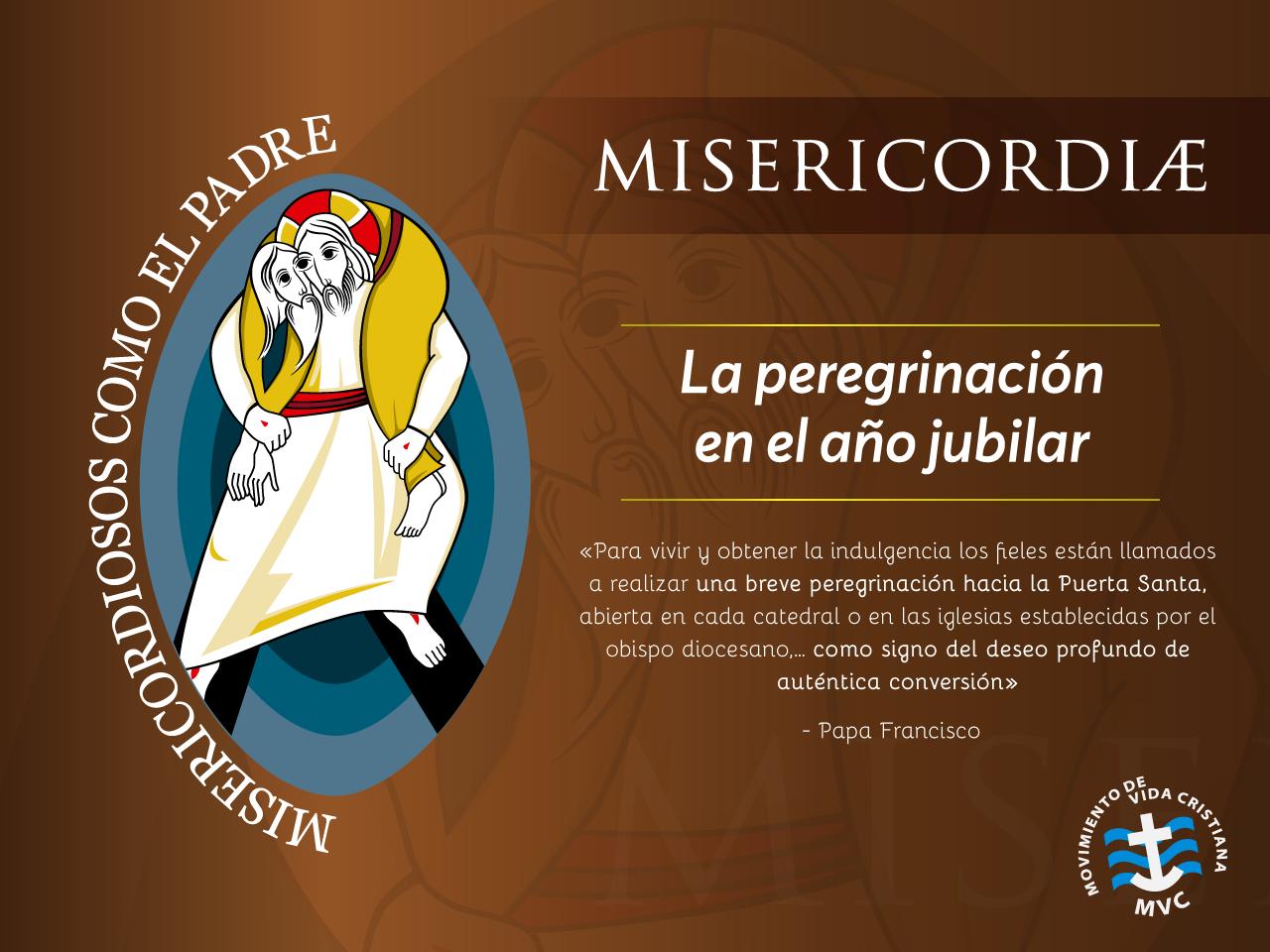 Misericordiae-4-editable-1