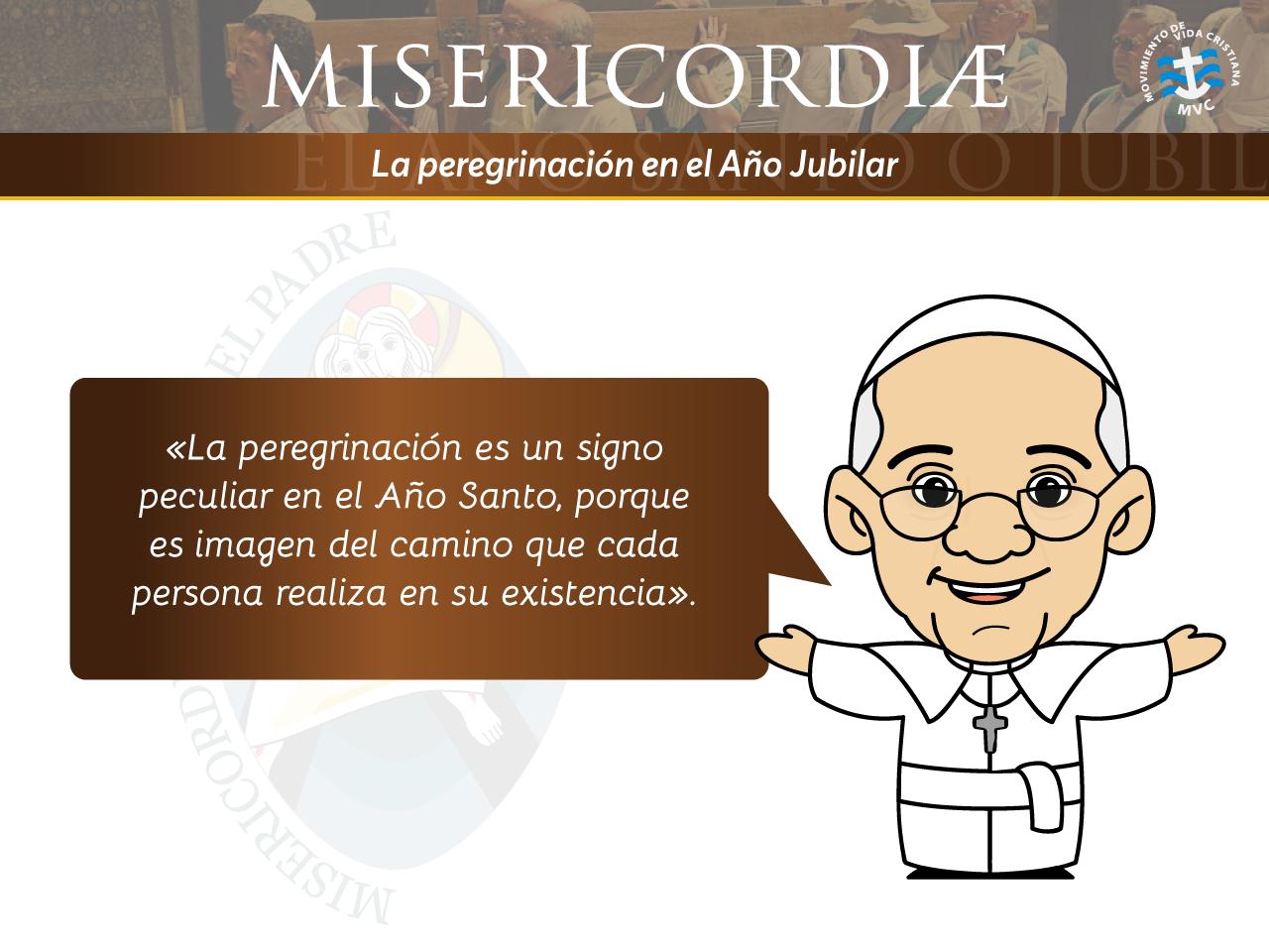 Misericordiae-4-editable-2