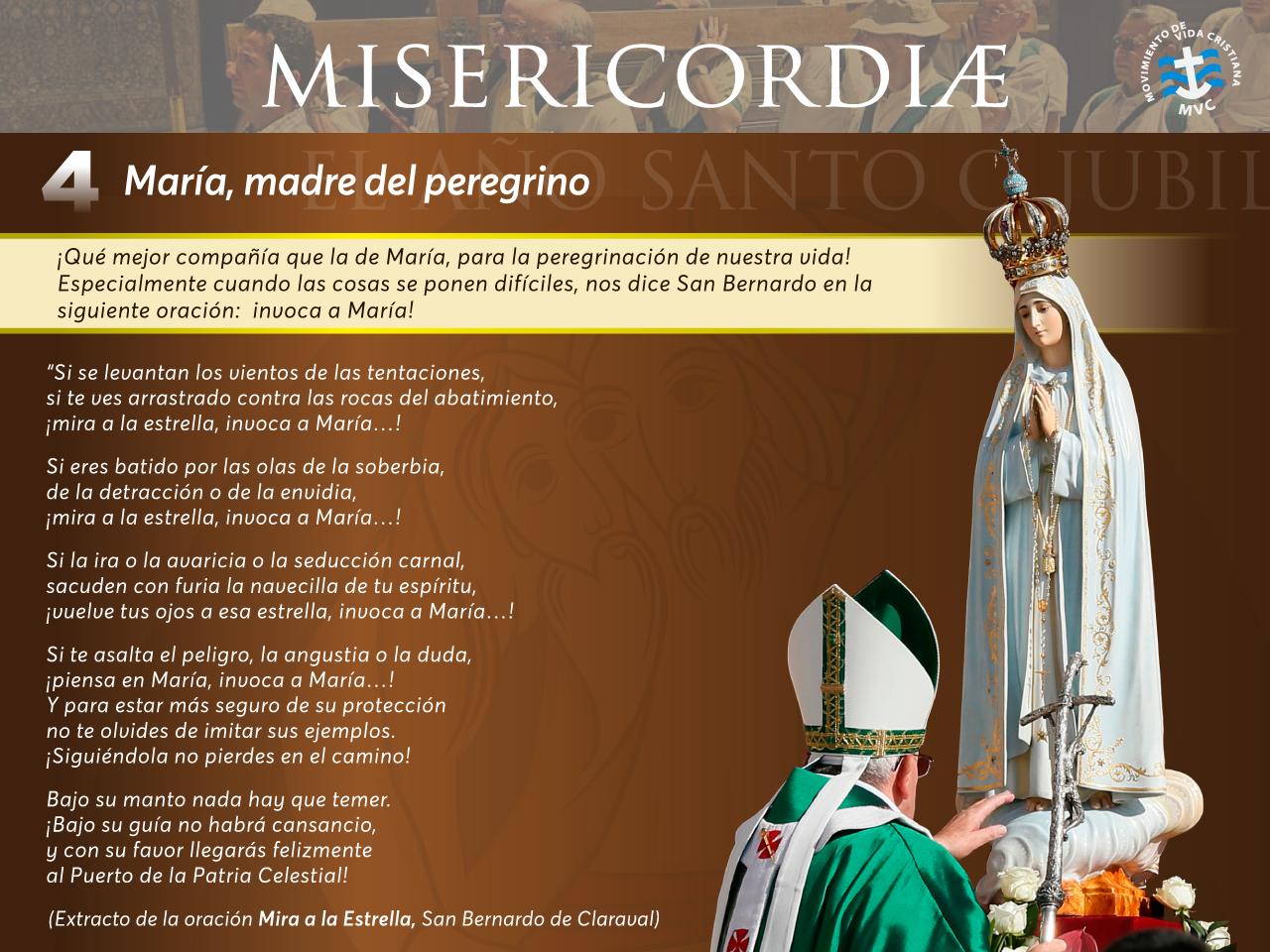 Misericordiae-4-editable-6