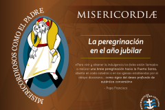 Misericordiae-4-editable-1