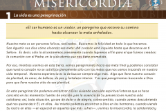 Misericordiae-4-editable-3