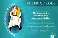 Misericordiae 5-01