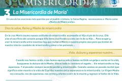 Misericordiae 5-04