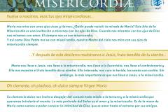 Misericordiae 5-06