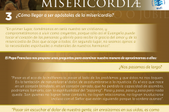 Misericordiae 7-04