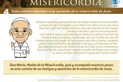 Misericordiae 7-06