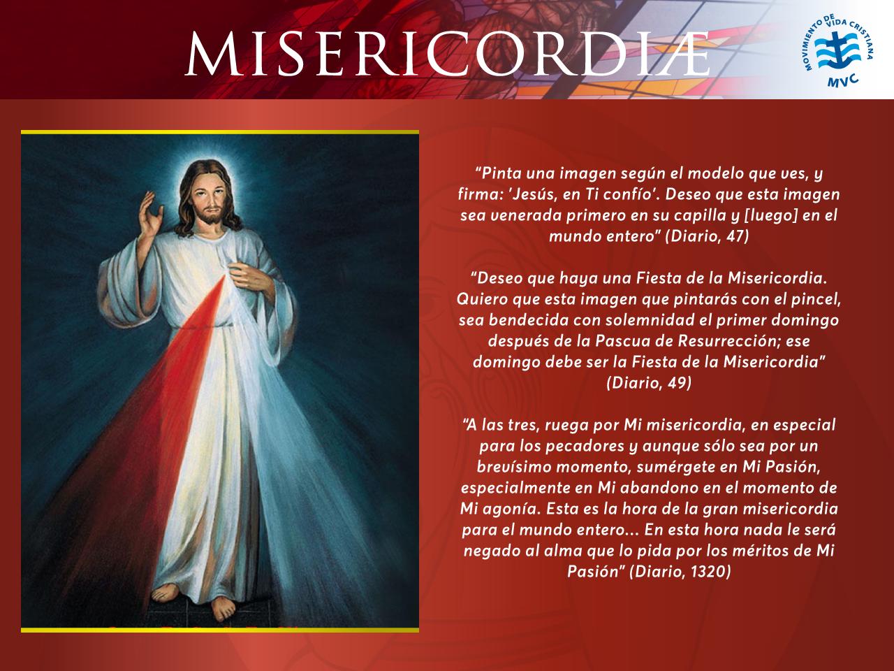Misericordiae-6-06