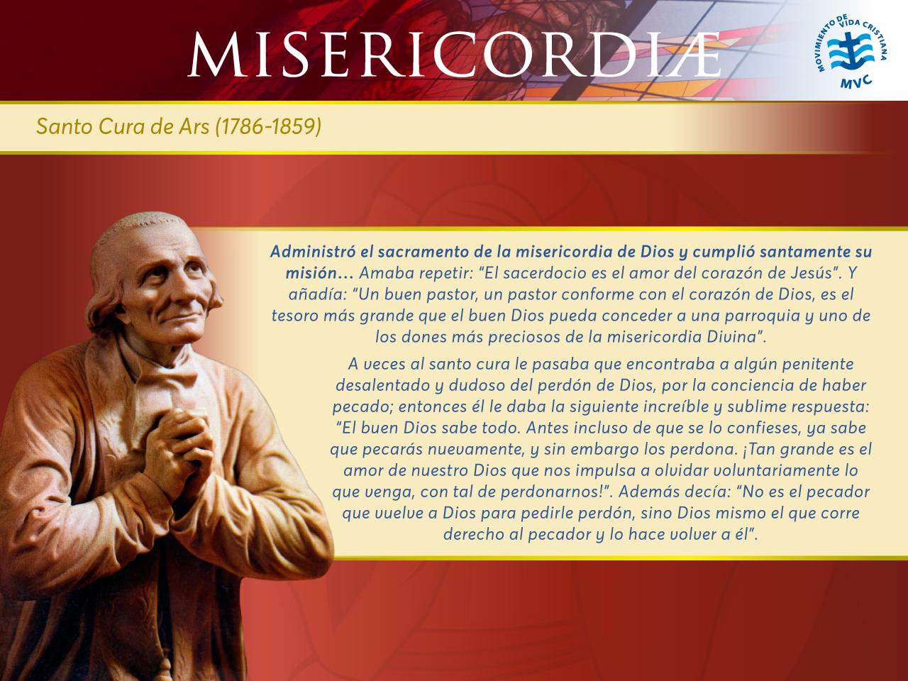 Misericordiae-6-07