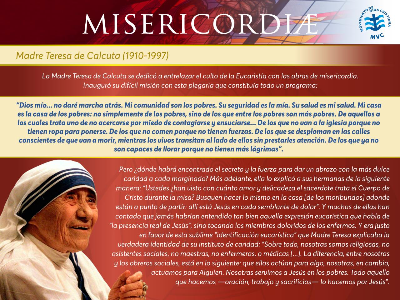 Misericordiae-6-08