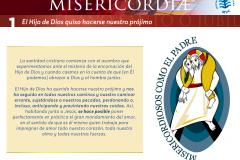 Misericordiae-6-03