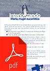 CHD 135 may2005 María mujer eucarística INTERIORIZANDO pdf