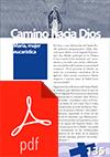 CHD 135 may2005 María mujer eucarística pdf