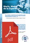 CHD 171 may2008 María Madre de la Esperanza INTERIORIZANDO pdf