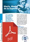 CHD 171 may2008 María Madre de la Esperanza pdf