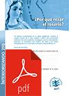 CHD 219mayo Por qué rezar el rosario INTERIORIZANDO pdf