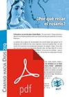 CHD 219mayo Por qué rezar el rosario pdf