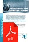 CHD 239 ene2014 Gnosis INTERIORIZANDO pdf