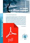 CHD 240 feb2014 La gnosis y el combate espiritual INTERIORIZANDO pdf