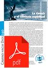 CHD 240 feb2014 La gnosis y el combate espiritual pdf