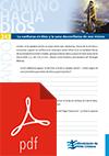 CHD 243 may2014 La confianza en Dios y la sana desconfianza de uno mismo INTERIORIZANDO pdf