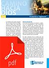 CHD 245 jul2014 El Examen o vigilancia pdf