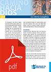 CHD 247 set2014 Los criterios evangélicos PDF