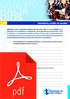 CHD 249 nov2014 Humildad y andar en verdad INTERIORIZANDO pdf