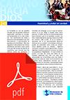CHD 249 nov2014 Humildad y andar en verdad pdf