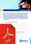 CHD 250 dic2014 Humildad y Navidad INTERIORIZANDO PDF