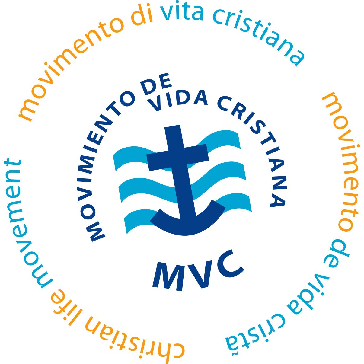 Logo MVC idiomas