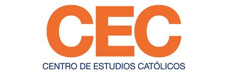 CEC 300x100px