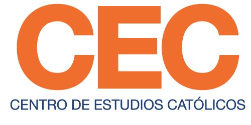 CEC 300x150px