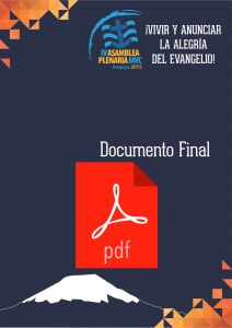 Carátula esp PDF