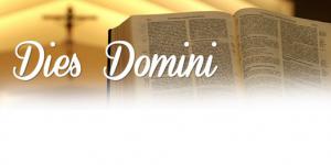 Dies Domini 300x150px