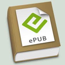 epub-book-ipad