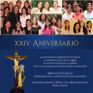20150325 Misa FMR Lima