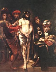 el_juicio_de_jesus