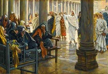 fariseos04_zpsdbe35a3d