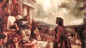 6 Pilato 2