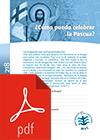 CHD 218 Abr2012 Cómo puedo celebrar la Pascua INTERIORIZANDO pdf